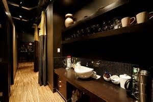 home interior designs ideas rena poulsen design interior designer vancouver