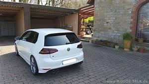 Golf 7 R Kw Federn : i need nos 25 tiefer dcc vo et42 hi et35 c ~ Jslefanu.com Haus und Dekorationen