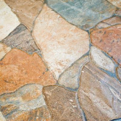 merola tile attica caldera 17 3 4 in x 17 3 4 in ceramic