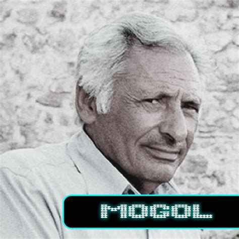Testi Mogol - mogol giulio rapetti discografia di testi e accordi