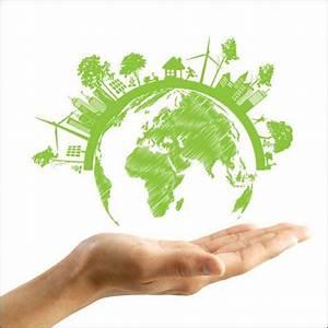 Wie Kann Man Energie Sparen : hinweise zum energiesparen berger immobilienbewertung ~ Frokenaadalensverden.com Haus und Dekorationen