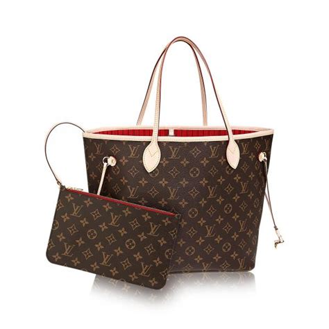 tas wanita authentic michael kors original 9 cómo reconocer un louis vuitton auténtico 7 pasos