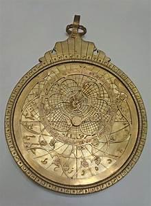 Brass - Wikipedia