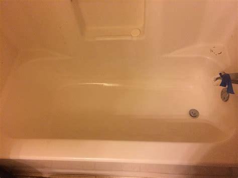 bathtub reglazing houston katy and houston bathtub refinishing tubs refinishing