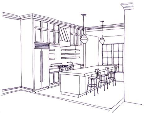 ontwerp je eigen keuken keukens keukenkastjes keukendeurtjes wanrooij