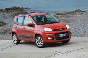Fiat Prix : fiat panda gamme simplifi e et prix augment s en 2014 fiat auto evasion forum auto ~ Gottalentnigeria.com Avis de Voitures