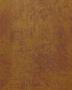 tapete struktur braun gold marburg la veneziana 53129 With balkon teppich mit tapete la veneziana