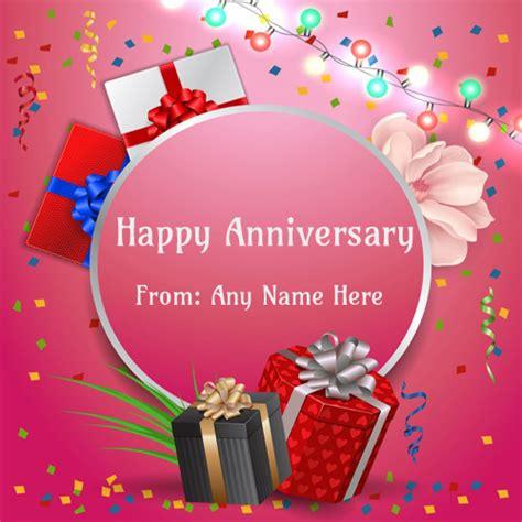 wishes happy anniversary   edit