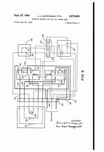 Wiring Diagram For A Scandia Sauna