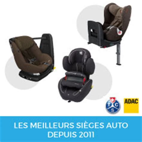 siege auto groupe 2 3 crash test crash test siege auto groupe 2 3 100 images test du