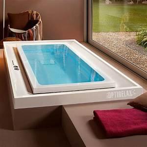 Whirlpool Im Wohnzimmer : stunning whirlpool im wohnzimmer ideas house design ideas ~ Sanjose-hotels-ca.com Haus und Dekorationen