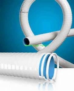 Tuyau Souple Diametre 50 : tuyaux arrosage et irrigation tuyau pvc souple piscine diam 32 63 ~ Melissatoandfro.com Idées de Décoration