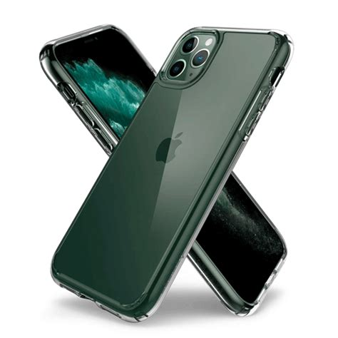 apple iphone pro max gb facetime midnight green