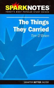 the things they carried barnes and noble the things they carried barnes noble the knownledge