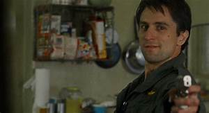 Taxi Driver – 40th Anniversary Edition (Blu-ray Review) at ...