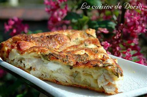 recette de cuisine quiche au poulet recette de quiche au poulet sans pâte