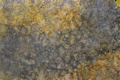 sponge painting hometalk easy faux granite with no sponge painting 2