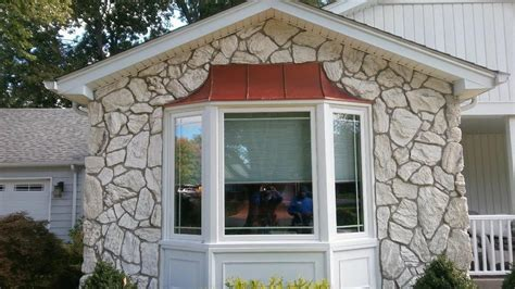 Replacement Window Installation In Toledo, Sylvania. Life Insurance Georgia Plano Divorce Attorney. What Channel Is Amc Hd On Att Uverse. Alternative Treatment For Diabetes. Indiana Bloomington Application. William Spelman Executive Search. Clinical Psychology Phd Programs. Best Online Accounting Degrees. What Is A Mental Health Counselor