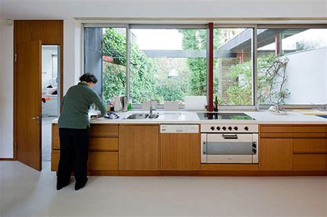 Best Space Saving Kitchen Tables Ideas