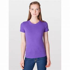 Adult Women's T-shirts - It's a Preemie Thing