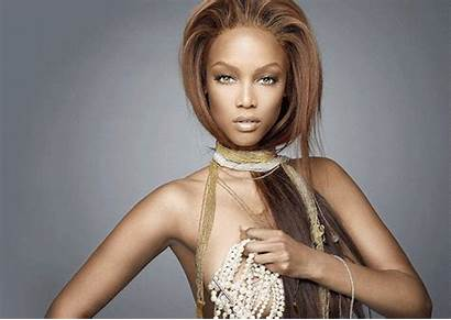 Gifs Antm Tyra Need America Law Contestant