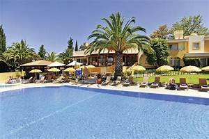 pestana palm gardens carvoeiro buchen bei dertour With katzennetz balkon mit hotel pestana palm gardens