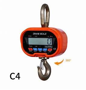 Hangzhou Tianchen Scale Equipment Co  Ltd