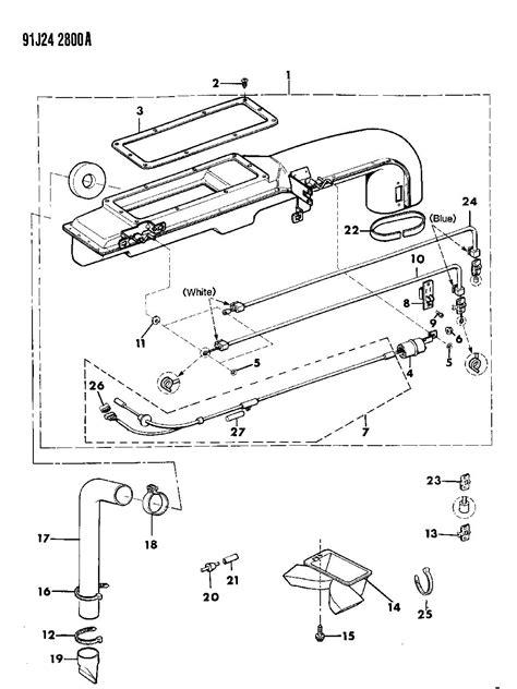 Jeep Oem Parts Diagram Auto Wiring