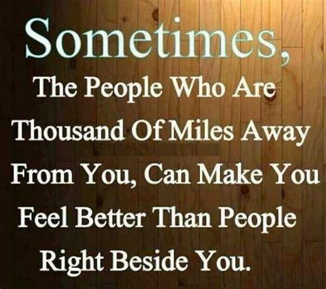 cute long distance friendship quotes quotesgram