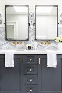 Are these 2018 design trends on your radar hgtv for Kitchen cabinet trends 2018 combined with pop up wall art