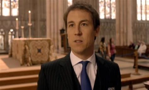 tobias menzies daily 201 best images about tobias menzies pictures on pinterest