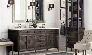 22 Fantastic Restoration Hardware Bathroom Design eyagci com