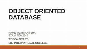 Diagram For College Database Management System