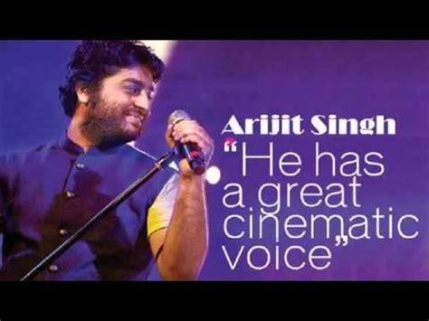 hindi  songsaanson konew hindi song arijit singh