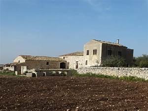 Immobilien In Italien : haus kaufen in sizilien italien ~ Lizthompson.info Haus und Dekorationen