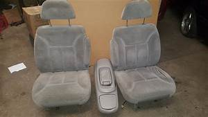 Cheap Suburban Seat Parts  Find Suburban Seat Parts Deals On Line At Alibaba Com