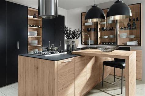 cuisine design allemande cuisine design allemande dootdadoo com idées de conception sont intéressants à votre décor