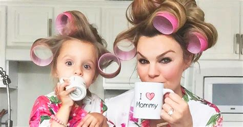 mother daughter hairstyles  mothers day women fitness
