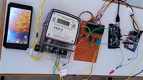 Gsm Based Energy Meter Billing Using Arduino Mega 2560 (smart Energy Meter) Great Diy Craft Blogs Easy Sawhorse Desk Beach Cottage Decor Perfume With Essential Oils Bbq Grill Island Indoor Concrete Floor Finishes Wooden Gym Equipment Dea Dream Catcher Necklace Lacarmeo4
