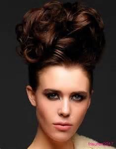 Kurz Haar Frisuren Picture