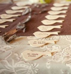 1000 images about d 233 co de table printanier on mariage deco and image search