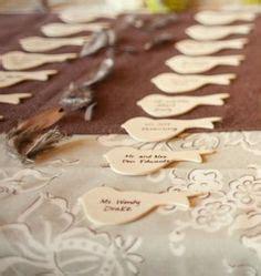 decoration bapteme theme oiseau 1000 images about d 233 co de table printanier on mariage deco and image search
