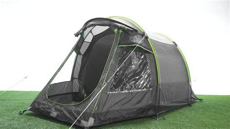 best tents for cing escape tents escape two person pop up tent