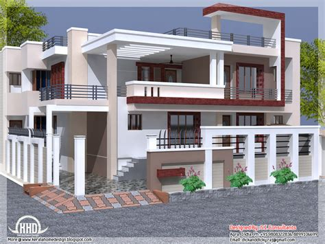 indian style floor ls india house design with free floor plan kerala home