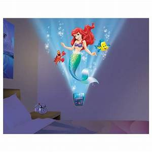 Little Mermaid Bedroom Fresh Bedrooms Decor Ideas