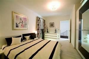 Wohnung Kaufen Böblingen : 3 zimmer wohnung landkreis b blingen mieten homebooster ~ Orissabook.com Haus und Dekorationen