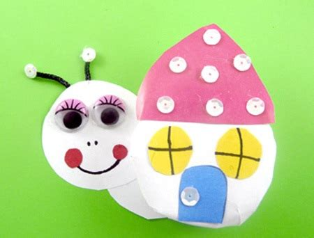 and craft for children crafts for at home phpearth