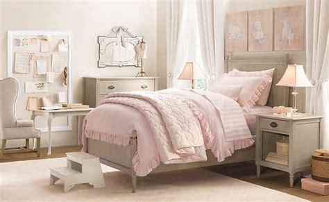 Best Design For Girl's Small Bedroom  Home Interior Design
