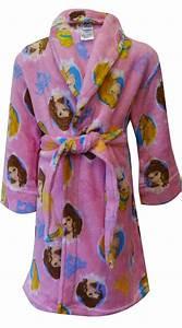 webundiescom disney princess cinderella belle sleeping With robe disney princesse