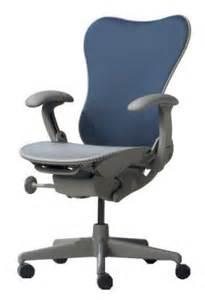 herman miller mirra chair smartfurniture com